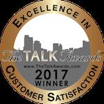 TALK2017 2