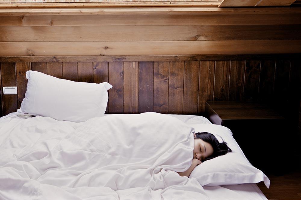 sleep-apnea-and-snoring-professional-cleaning-sanilac-family-dentistry-sandusky-mi