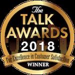 2018 TALK Logo 414×414 2